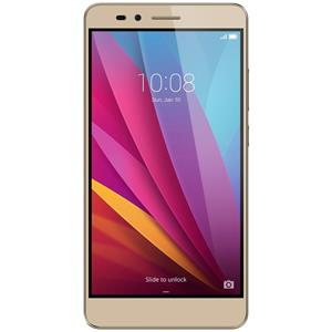 Huawei Honor 5X LTE 16GB Dual SIM